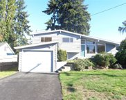 21013 49th Ave W, Lynnwood image