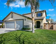 4860 Woods Lane, Hemet image
