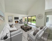 23882 Coral Bay, Dana Point image