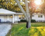 319 Washington Ave, Gulf Breeze image