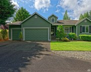 21026 52nd Ave E, Spanaway image