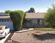 6851 E Beverly Lane, Scottsdale image