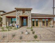 10434 E Corbin Avenue, Mesa image