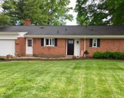 7473 Towerview  Lane, Anderson Twp image