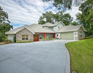 2111 Oak Leaf Circle, Mount Dora image