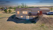 5921 S County Road 181, Byers image