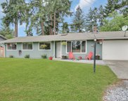 17112 17th Ave E, Spanaway image