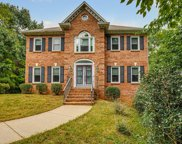 8304 Tralee Road, Clemmons image