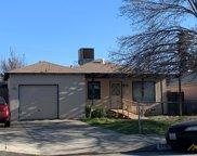 2116 Wingland, Bakersfield image