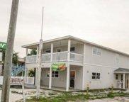 163 E Gulf Beach, St George Islan image