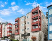 524 6th Avenue W Unit #210, Seattle image