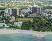 4748 S Ocean Boulevard Unit #2-B, Highland Beach image