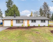 71 Queets St, Steilacoom image