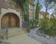 1371 S Cloverdale Ave, Los Angeles image