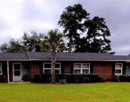 3648 Cypress Circle Unit 3648, Myrtle Beach image