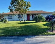 1950 SE Rainier Road, Port Saint Lucie image