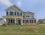 10019  Andres Duany Drive, Huntersville image