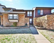 3737 Summer Cloud Drive, Edmond image
