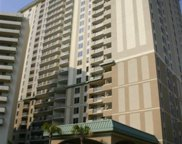 9994 Beach Club Dr. Unit 2207, Myrtle Beach image