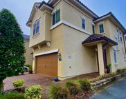 1396 SUNSET VIEW LN, Jacksonville image
