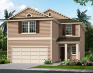 3263 LITTLE FAWN LN, Green Cove Springs image
