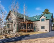 26261 Wolverine Trail, Evergreen image