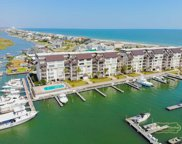 1398 Basin Dr. Unit 309, Garden City Beach image