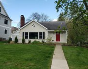 712 South Stough Street, Hinsdale image