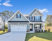 6145 Sweet Gum Drive, Wilmington image