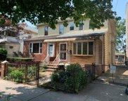 1009 Avenue N, Brooklyn image