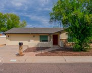 804 W Rosemonte Drive, Phoenix image