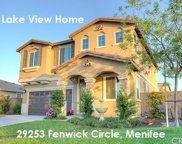 29253     Fenwick Circle, Menifee image