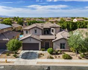 17354 W Lincoln Street, Goodyear image