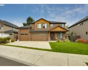 15316 NE 108TH  WAY, Vancouver image