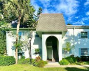 339 S Mcmullen Booth Road Unit 153, Clearwater image