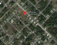 5025 Leonard BLVD S, Lehigh Acres image