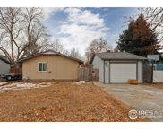 55 Placer Ave, Longmont image