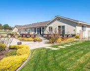 721 Monterey Salinas Hwy, Salinas image