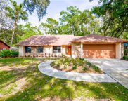 1017 Creeks Bend Drive, Casselberry image
