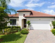 10668 Essex Square BLVD, Fort Myers image