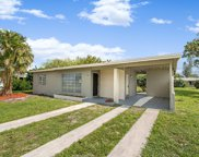 136 SE Prima Vista Boulevard, Fort Pierce image