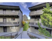 16200 Pacific HWY Unit #21, Lake Oswego image