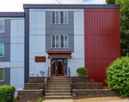3661 Phinney Ave N Unit 404, Seattle image