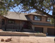 1107 N Camelot, Payson image