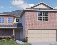 14730 Goldfinch Way, San Antonio image
