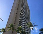 2121 Ala Wai Boulevard Unit 1003, Honolulu image