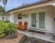511 A ST, St Augustine image