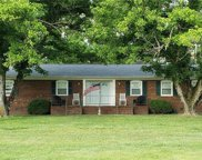 7105 Wincrest Drive, Archdale image