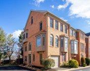 517 N Thomas   Street, Arlington image
