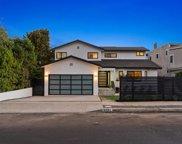 3721     Ocean View Avenue, Los Angeles image